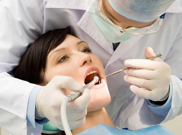 profilaxis dental en lima peru